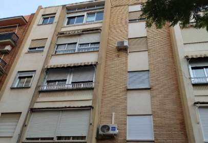 Flat in calle del Remedio, nº 32